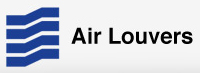 Air Louvers Logo