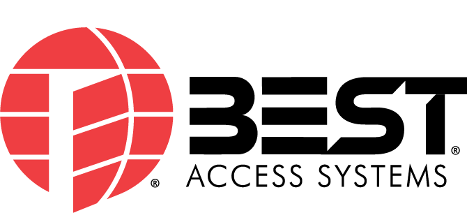 Best Access Systems Logo