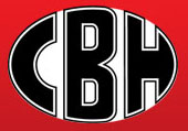 Canadian Builders Hardware Logo