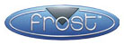 Frost Products Logo