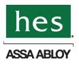 HES Logo