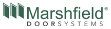 Marshfield Door Systems Logo