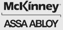 McKinney Products Logo