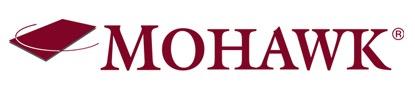 Mohawk Flush Doors Logo