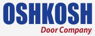 Oshkosh Door Company Logo