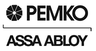 Pemko Lites and Louvers Logo