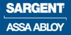 Sargent Manufacturing Logo